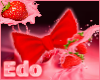 PPG Blossom bow