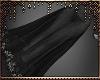 [Ry] Leyahu Black/Silver