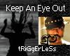 Triggerless Do u feel Me