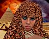 Curly Cleopatra 30