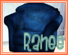 ~My Universe Chair v1