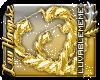 [Shiney|Heart|Ho0ps}Gold