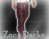[ZAC]TradiesV2Chocolate