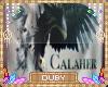 .:D:.CalaherBanner