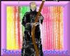 *R$* Grim Reaper w/Sound