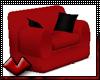 (V) Comfy Chair