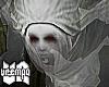 va. haunted ghost M
