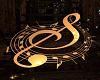 3d musicYoutube & DJ