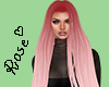 Darla - pink