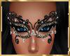 A57 Black Diamond Mask