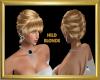 (AL)Hild Blonde Hair