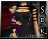 #SDK# Vamp Goth Baby G 4