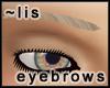 Eyebrows [Erato]