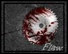 !*SawLolli|Bloody {m/f}