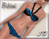 {s}Twist'EmCookie Kini2