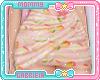 Mom Easter Skirt