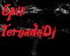 Epic TORNADO DJ LIGHT