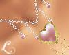 xo*Mom Special Necklace