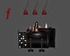 [F] small goth bar