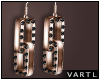 VT | Leah Earring