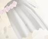 FairyTail Veil