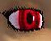 Death Valley Eyes (f)