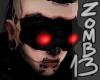Z  maelstrom eyes