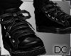 [DC] Black Tiger