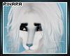 Tiru   Hair V1