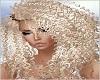 BLond Fami Hair