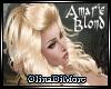 (OD) Amarie Blond