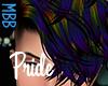 MBB Pride