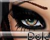 <Dole>NightMakeUp