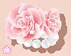 🌟 Rose Bracelet|P