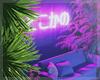 Neon - Photo
