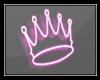 ♡ Neon Crown