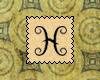 ~Nx~ Zodiac Pisces