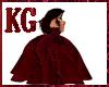 KG*FiestaDress-DarkRed