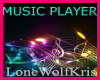 Music Player 3