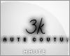 H | 3k. Support