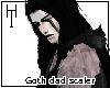 -Goth Dad Scaler.-