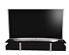 Classy HD Smart TV