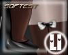 [LI] MM Stockings 2 SFT