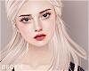Elle Dark Blonde