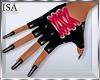 Erotika Gloves