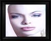 Jesse Jane Portrait