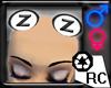 RC Goggles (Groggy Lens)