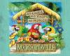 Margaritaville Kites