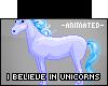 Unicorns | L |