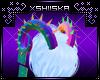 .xS. Horns|Spike^2 ~Dev~